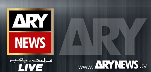 live arynews tv ary news live watch ary news live ary streaming